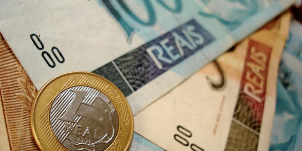 R$ 1.548.165,45 é o valor que o ex-prefeito de Umuarama vai ter que devolver ao município. Prepara o bolso…