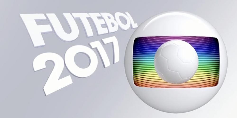 Escândalo Fifa: Testemunha diz que Globo pagou propina por direitos de transmissões de eventos esportivos