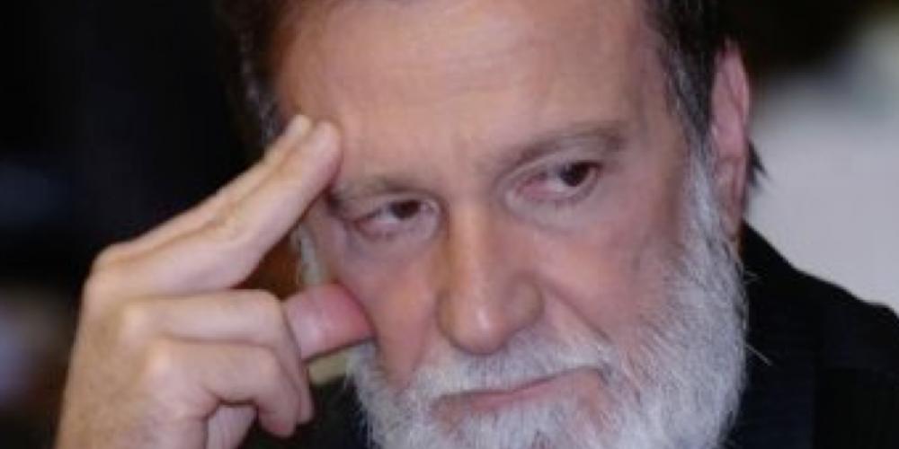 Pedágio: o eterno palanque da política paranaense. Osmar Dias, pré-candidato ao governo, critica o aumento das tarifas. Ele quer nova licitação