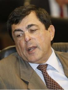 """MP quer a devolução de R$ 3,4 milhões """"desaparecidos"""" no governo de Antonio Belinati. Coisinhas de licitações na antiga Comurb"""