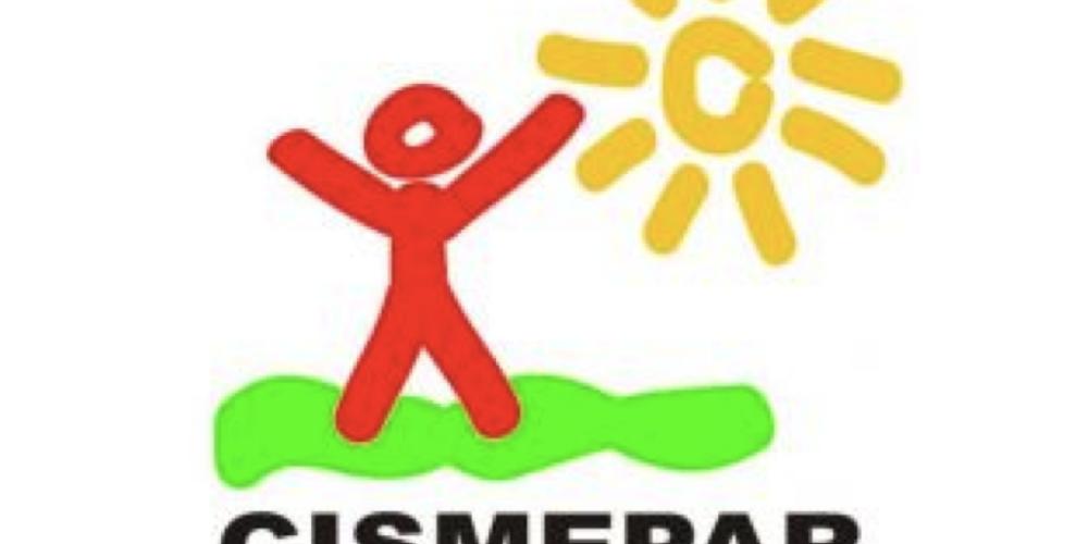 R$ 1.276.217,18 é o valor que Centro Integrado de Apoio Profissional (Ciap) e Dinocarme Aparecido Lima, ex-presidente da entidade, devem devolver, solidariamente, ao cofre do Consórcio Intermunicipal de Saúde do médio Paranapanema