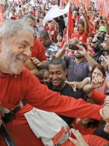 """O julgamento de Lula. Interpretações, sugestões e outros encaminhamentos. Reinaldo Azevedo: """"Pressa para condenar Lula é desespero para tentar livrar a cara da Lava Jato"""""""