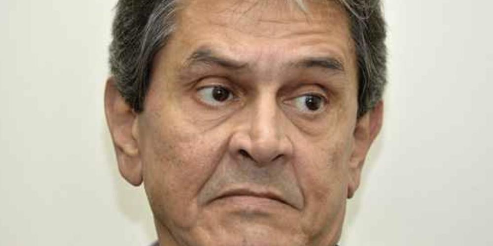 Roberto Jefferson diz que seu partido vota a favor da reforma da Previdência. O PTB fechou questão