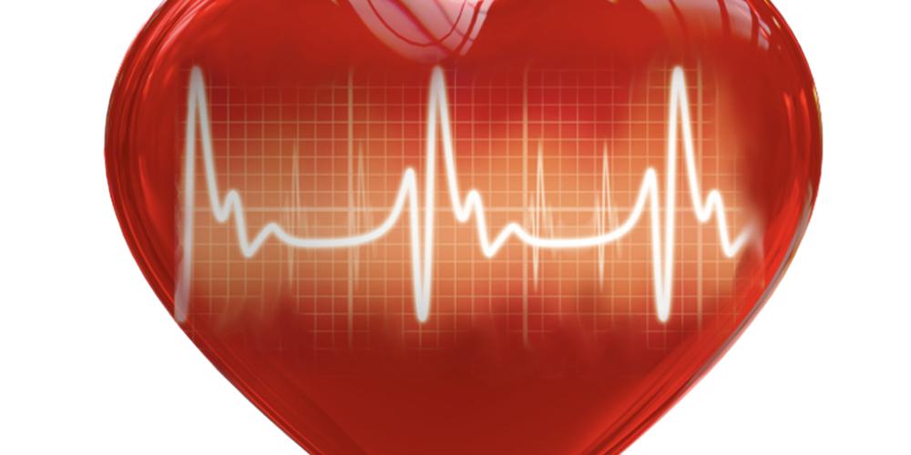 Como está a saúde do seu coração? Doenças cardiovasculares são as principais causas de morte no mundo