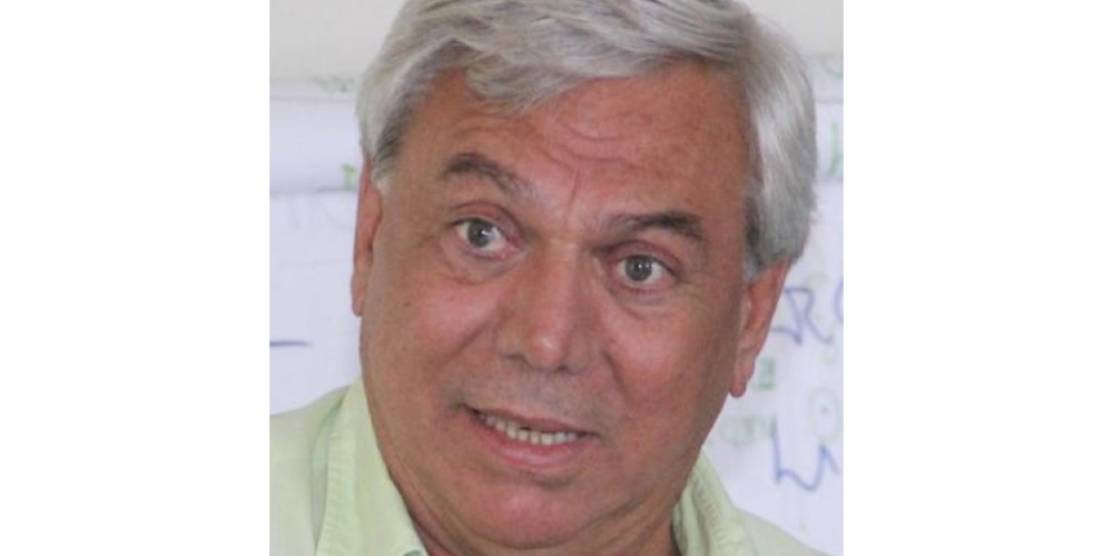 TCE-PR determinou que o ex-prefeito de Foz do Iguaçu, Paulo Mac Donald, pague 10 multas por irregularidades 2012