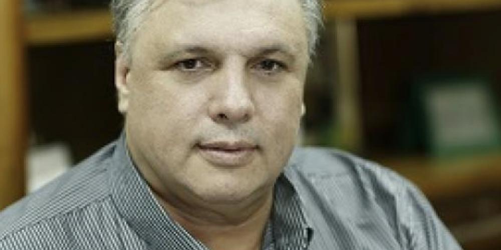 Cida governadora. Empresário de Maringá, Jefferson Nogaroli, deverá ser o novo secretário da Fazenda do Paraná