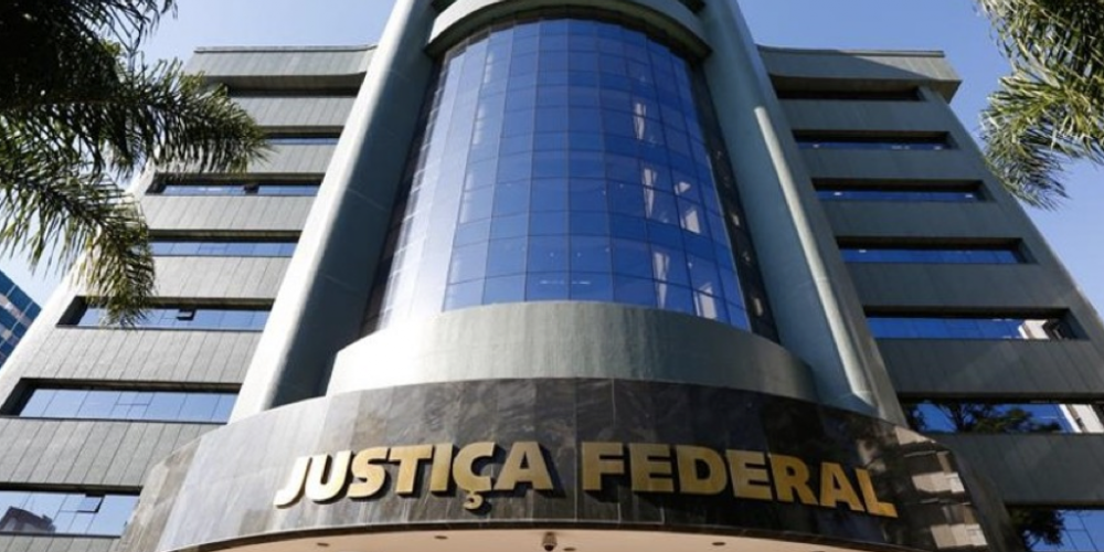 Gastança geral total, sempre. Justiça Federal gastou R$ 25 milhões com locação de veículos no ano passado