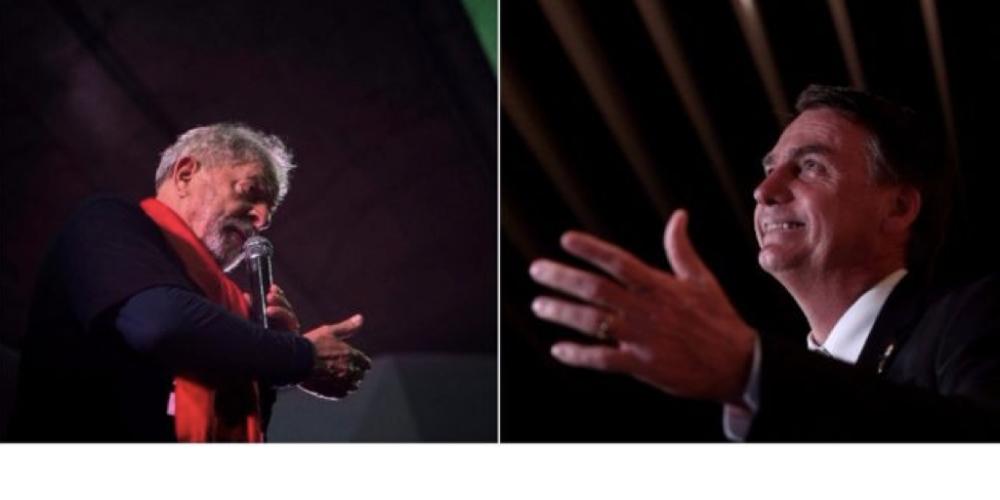 """O cientista político Sérgio Fausto, superintendente-executivo da Fundação Fernando Henrique Cardoso: """"Não coloco Lula e Bolsonaro no mesmo patamar"""""""