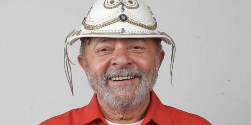 O grande julgamento. Lula estará em Porto Alegre na quarta-feria (24/01). Decisão contraria a vontade dos advogados do ex-presidente