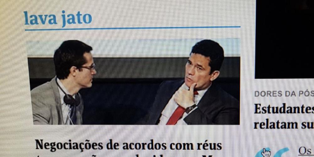 Pente Fino: Eram 11 réus; hoje, são 10 delatores. Ações penais abertas pelo juiz Sergio Moro ficaram de lado na pauta de julgamentos da Lava Jato