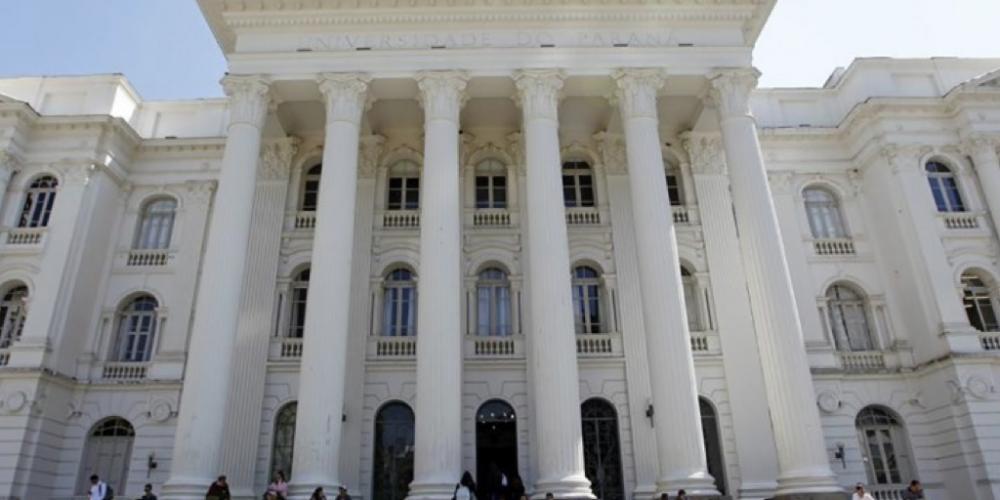 Tribunal de Contas da União quer explicações da UFPR sobre compra de terreno sem licitação e a toque de caixa