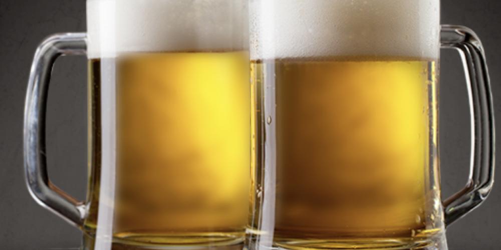 Mercado Municipal: Evento reúne mais de 100 rótulos de cervejas e chopes artesanais das melhores cervejarias do país