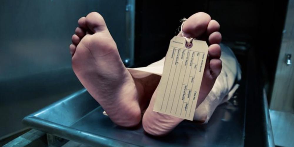 Finados desconhecidos ganharão sepulturas para abrir espaço no Instituto Médico Legal. Já nas cadeias…