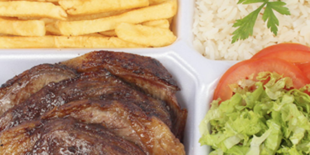 """No Rio, """"auxílio-peru"""". No Paraná, TJ abre licitação de R$ 877 mil para sanduíches e marmitas"""