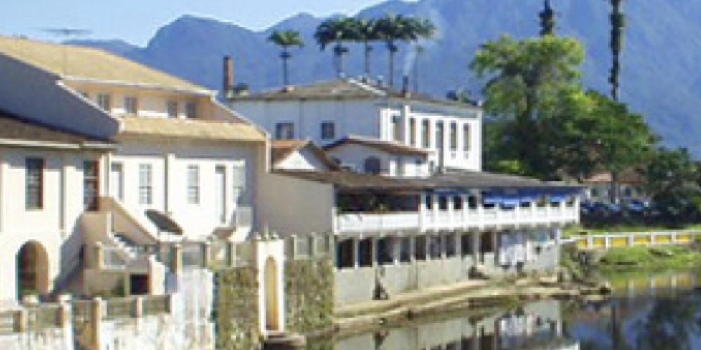 Errado e Complicado. Ministério Público do Paraná aciona o prefeito de Morretes, o secretário de Governo e ex-chefe de departamento