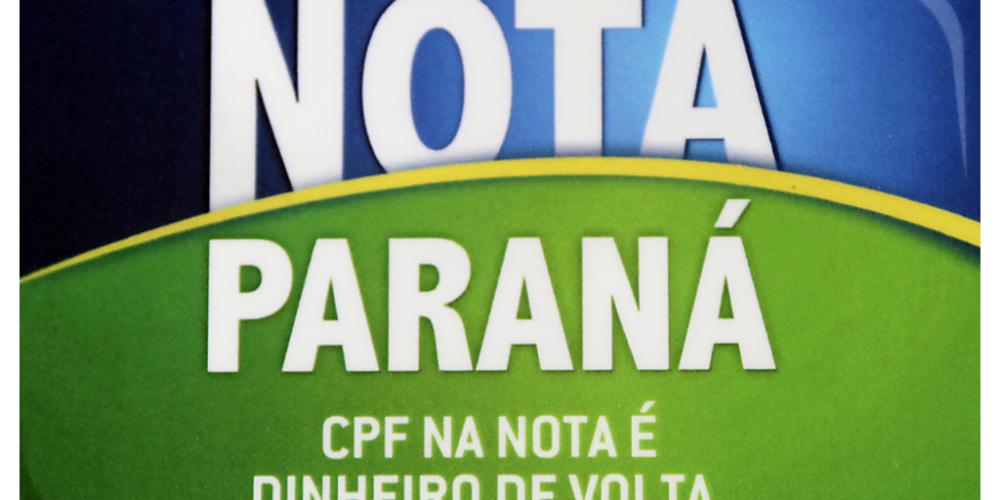 Nota Paraná: E as empresas de transporte coletivo intermunicipal e interestadual que não fornecem a nota fiscal?