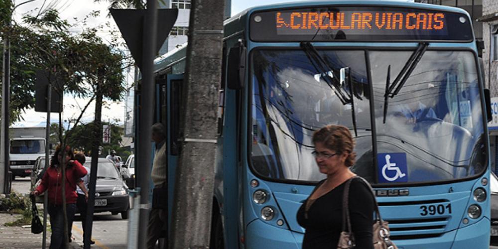 Transporte coletivo de Paranaguá: Suspeitos de fraude em licitação têm bens indisponibilizados. O montante bloqueado foi de R$ 13 milhões