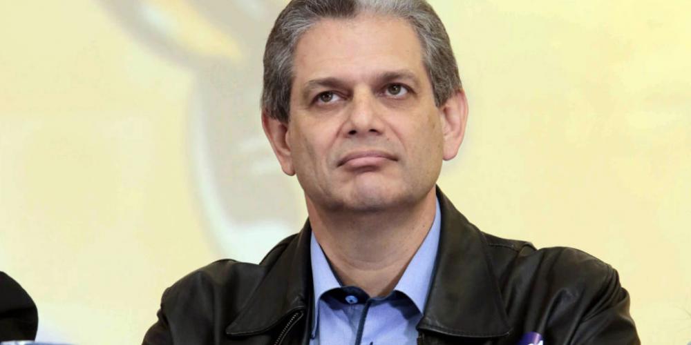 Determinado bloqueio de R$ 1,3 milhão do ex-prefeito Silvio Barros II. Pedido foi feito pelo Ministério Público