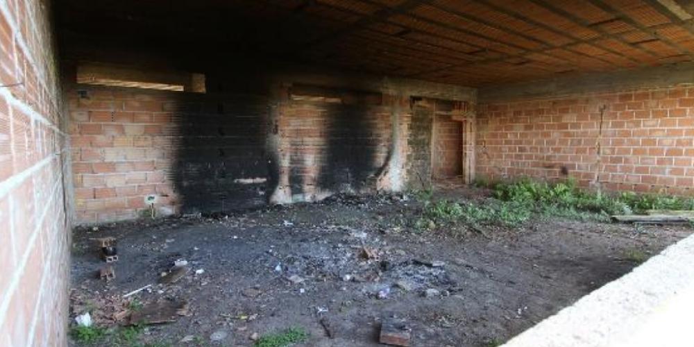 Operação Quadro Negro: Tribunal de Contas do Paraná quer ressarcimento de verba devolvida à União