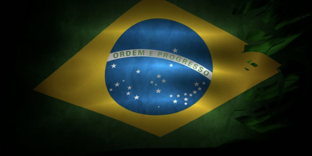 Brasileiros genuinamente preocupados com futuro do país não enxergam no atual cenário uma candidatura capaz de atender aos seus anseios