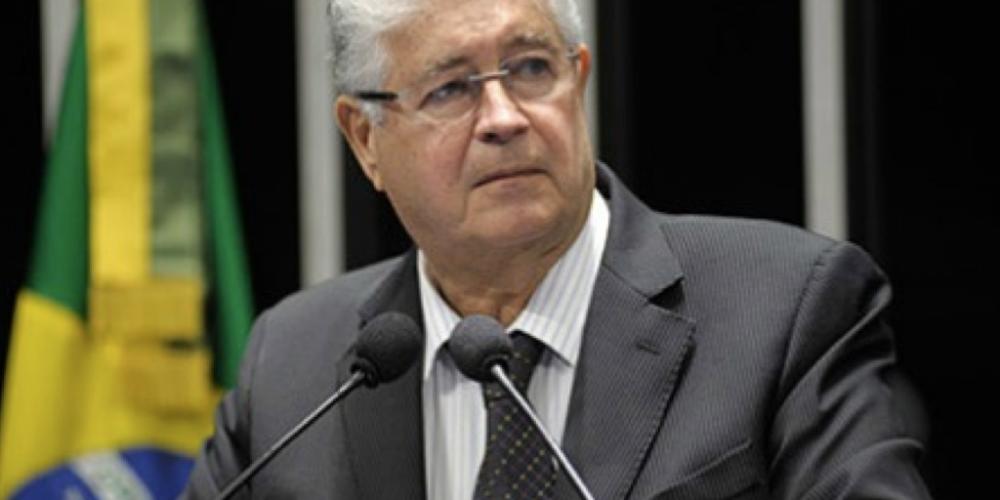 """O grande julgamento. Requião convoca gaúchos para """"revolução democrática"""" no dia 24 de janeiro"""