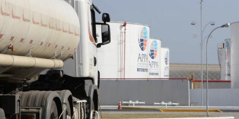 TC-PR aplica multas à Appa – Administração dos Portos de Paranaguá e Antonina