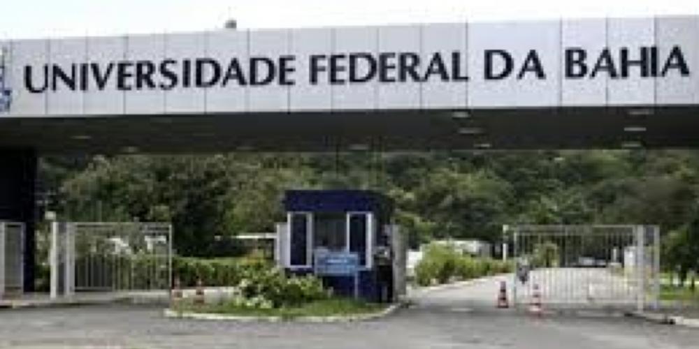 Universidade Federal da Bahia deve gastar R$ 1,2 milhão, sem licitação. Tudo para fazer acontecer o Fórum Social Mundial