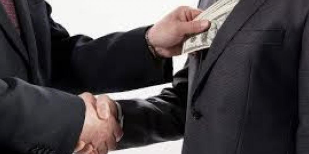"""Órgão de fiscalização da área de seguros investiga um """"esquemão"""" que pode ter desviado aproximadamente R$ 150 milhões"""