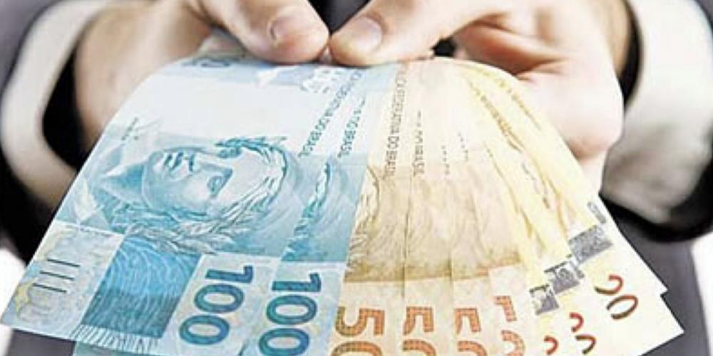 Gasto do governo do Paraná com propaganda em 2017 é o maior da década. Foram R$ 164 milhões com propaganda