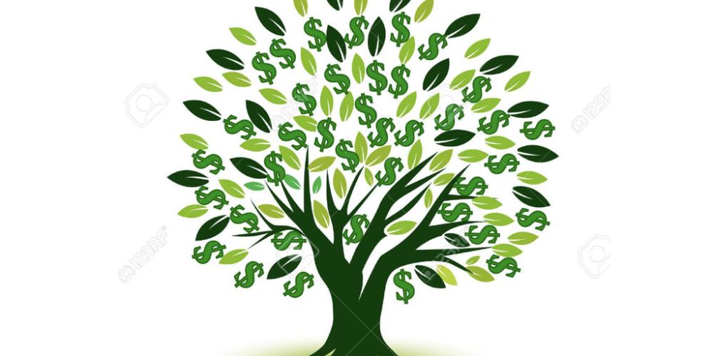 """A gastança eleitoral. TSE libera mais R$ 888 milhões de verba pública para campanhas. E """"nóis paga"""""""