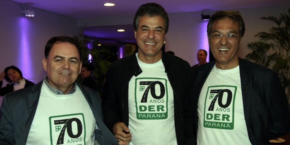 Sempre leal a Beto Richa, ele está arquitetando um discurso para sua defesa junto ao MPF. Nelson Leal usará norma publicada por Dilma