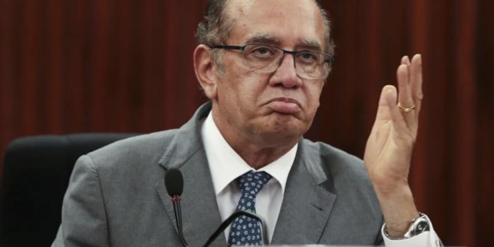 Gilmar Mendes, quando não solta, suspende depoimentos da Operação Ponto Final, que investiga empresários de ônibus do Rio de Janeiro