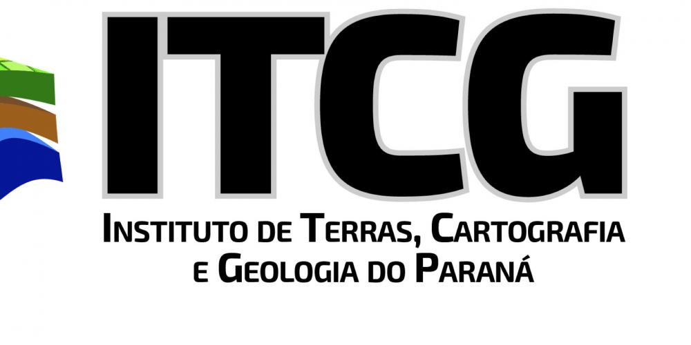 Presidente do Instituto de Terras, Cartografia e Geologia do Paraná (ITCG) terá que devolver mais de R$ 160 mil ao erário