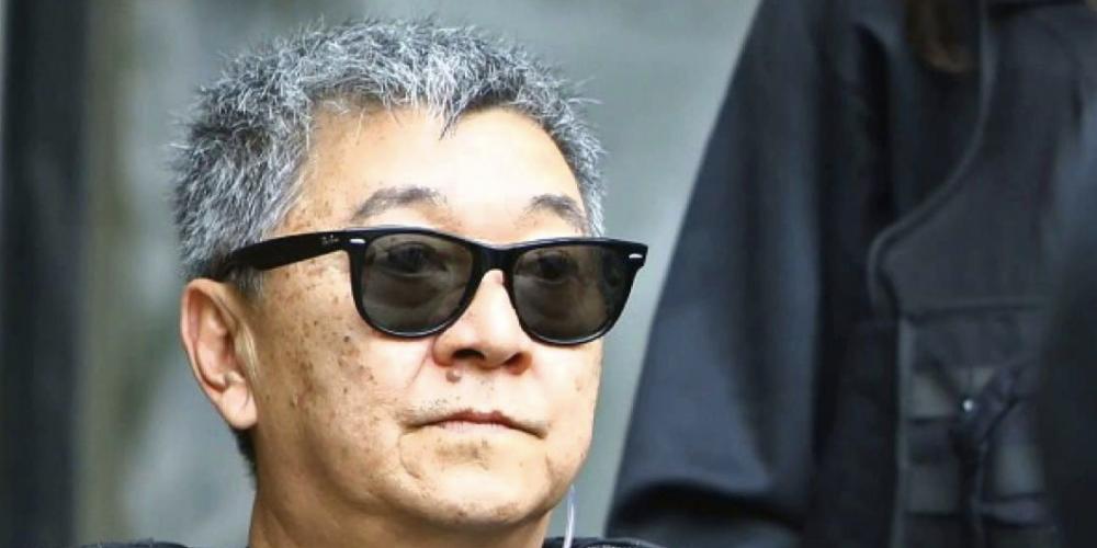 """Quanta esperteza!!! Governo analisa pedido de empresário que quer patentear a expressão """"Japonês da Federal"""""""