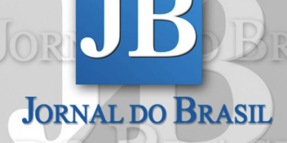 A grande volta do Jornal do Brasil. Pode não ser o campeão em números de circulação, muito menos em poderio econômico, mas sempre foi…