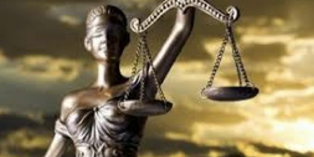 Supremo Tribunal de Justiça: Joesley e Wesley Batista entraram com um pedido de habeas corpus