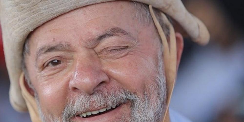Segmentos do PT defendem a candidatura de Lula em qualquer circunstância. Plano B é Lula. É vai ou racha