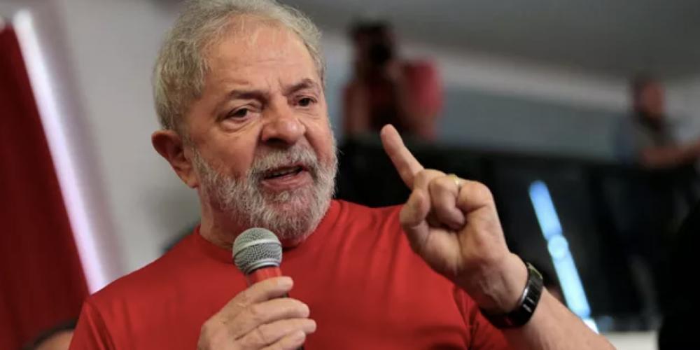 Julgamento que pode evitar a prisão de Lula acontece nesta terça-feira (06/03). Acompanhe…