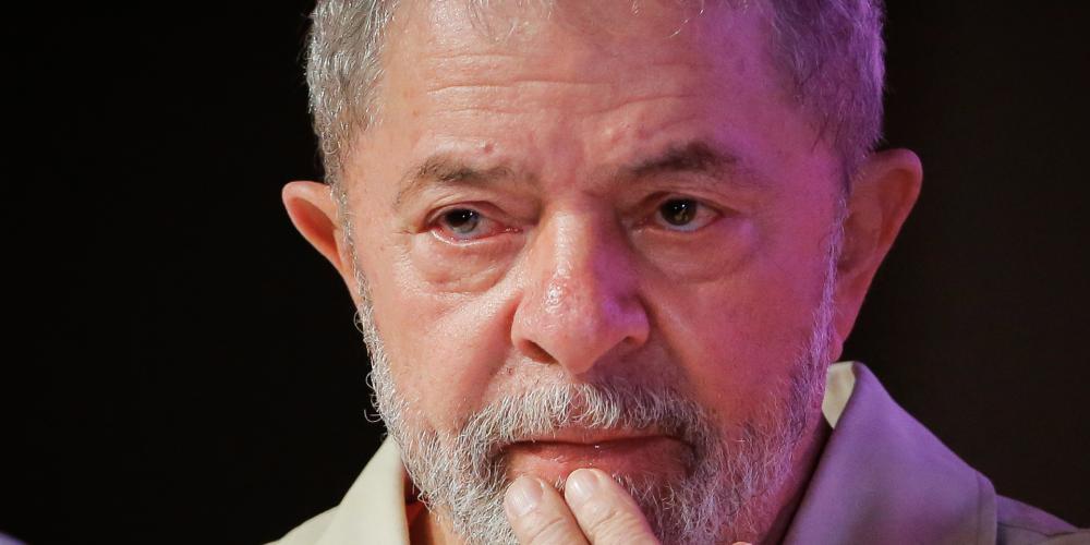 Lula lá, ou não lá: STJ marca para quinta-feira julgamento de recurso contra prisão do ex-presidente