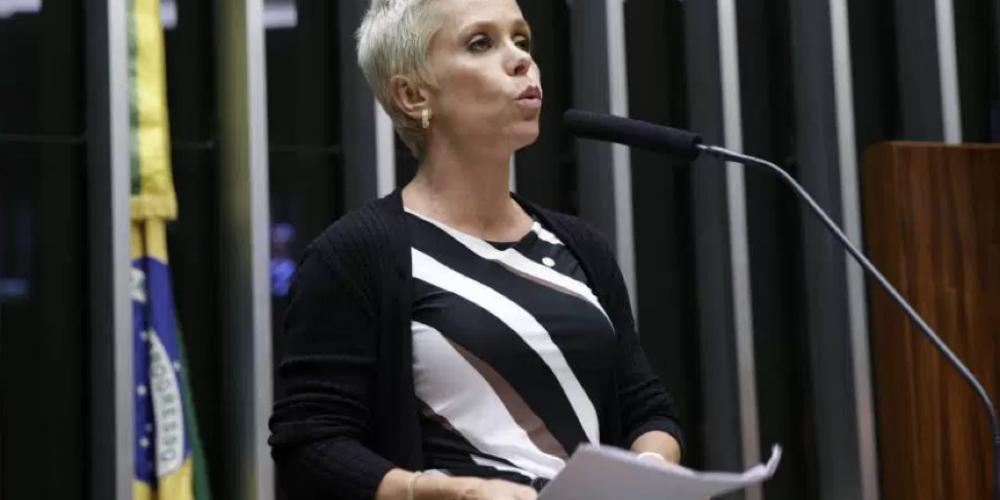A solenidade mais encrencada do país. Cármen Lúcia, presidente do STF, suspendeu a posse de Cristiane Brasil para Ministério do Trabalho