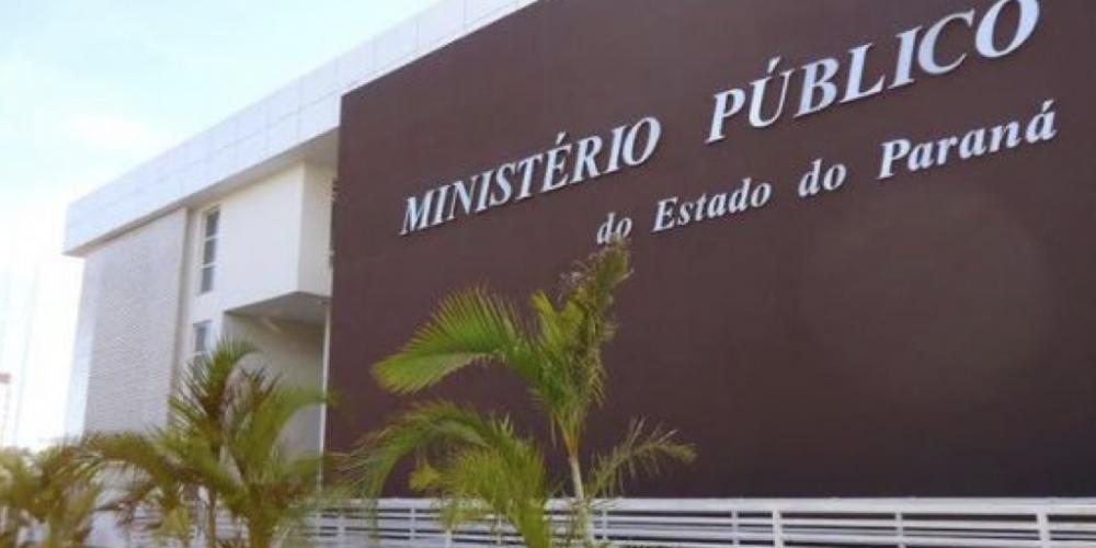 Esconder informações cria um problemão para ex-prefeitos de Paranacity e mais 5 municípios