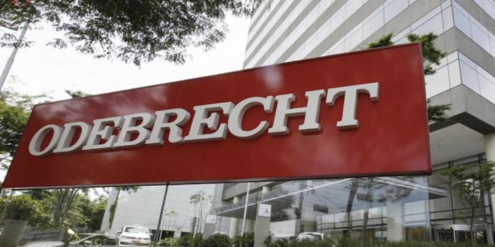 Perícia contratada pela defesa do ex-presidente Lula afirma que a Odebrecht apresentou documentos fraudados à Justiça