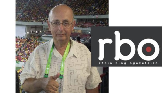Os amistosos da seleção brasileira. Acompanhe as informações do jornalista Osires Nadal, direto de Moscou