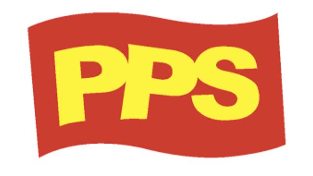O Partido Popular Socialista (PPS) vai mudar de nome. A direção acredita que daqui a três meses já tenham uma nova denominação