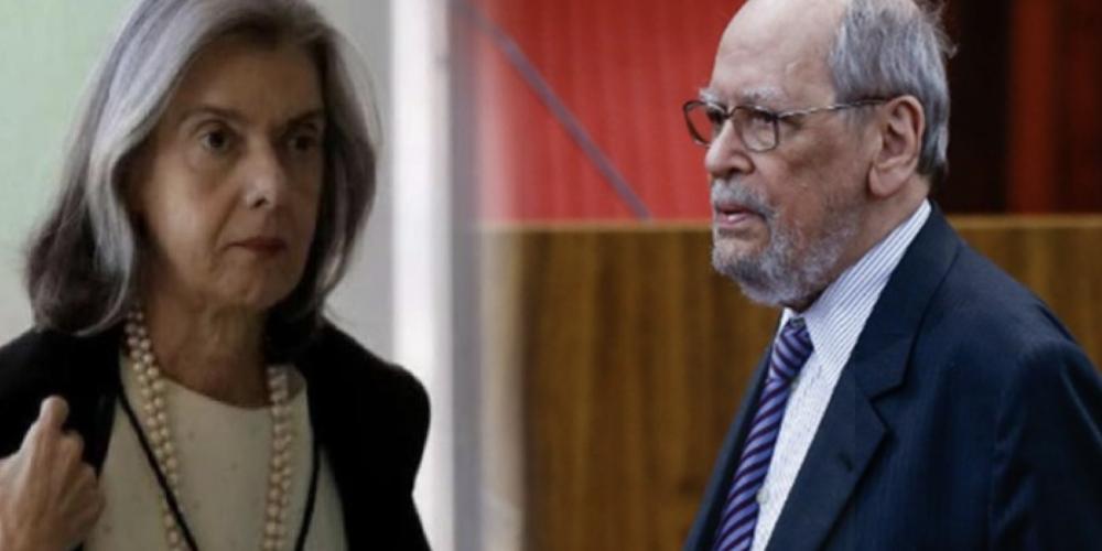 Caso Lula. Sepúlveda Pertence se encontrou com Cármen Lúcia, presidente do STF. Ele diz que não há definição sobre julgar habeas corpus