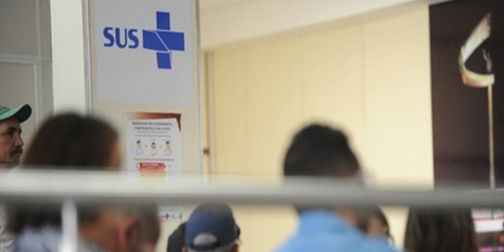 Alep aprova Projeto de Lei que proíbe a discriminação dos pacientes do SUSno momento da marcação de consultas ou exames médicos