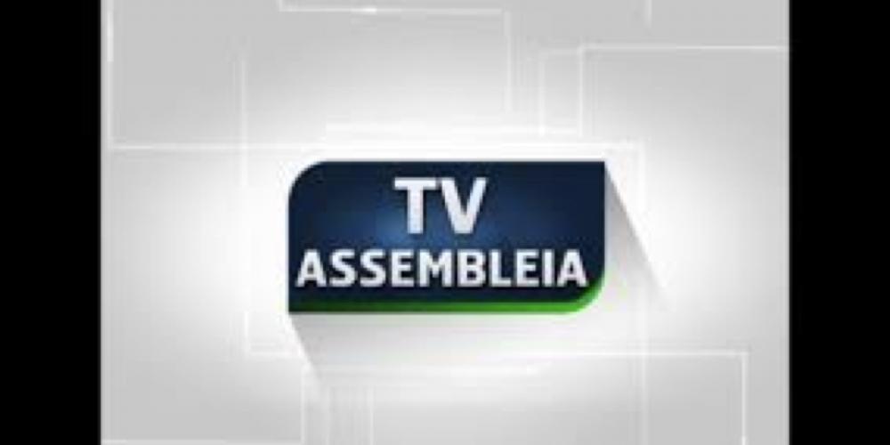 Televisão do grupo Jota Malucelli Comunicações vence licitação para produzir e gerar a Tv Assembleia