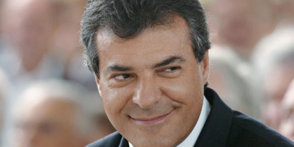 Chegados de Beto Richa articularam nota, dando conta que partidos apoiam o governador no comando da sucessão estadual, rifando Ricardo Barros
