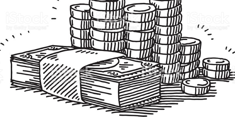 """Beto Richa continua correndo atrás de empréstimos. Aprovados os """"papagaios"""", vale dizer que os deputados federais foram partícipes desta conquista"""