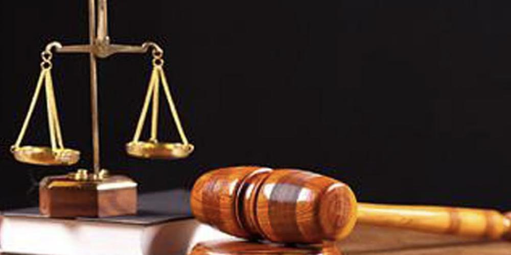"""É para ficar indignado. Em um mês, TJ-PR pagou R$ 5,4 milhões em """"auxílios"""" a magistrados. Um juiz recebeu R$ 24 mil em ajuda de custo"""